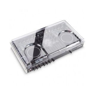 0-DECKSAVER DS PC MC 6000