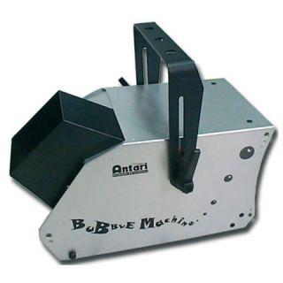 0-ANTARI B100 Bubble Machin
