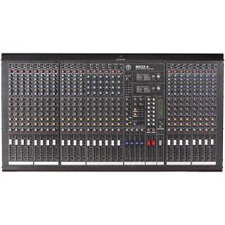 0-Topp Pro MX32.4 - MIXER P