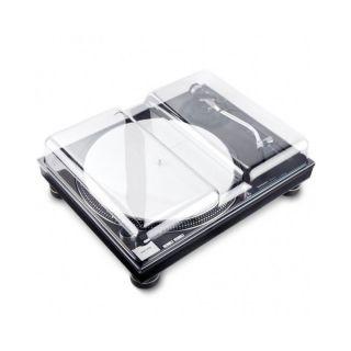 0-DECKSAVER DS PC SL 1200