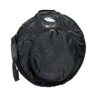 0-PROEL BAG510PN - Borsa pe