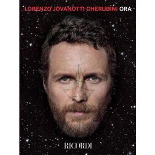 0-RICORDI Jovanotti - ORA