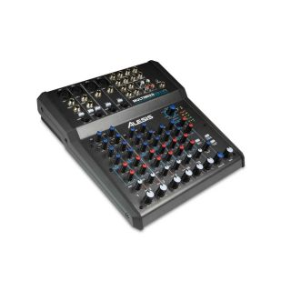 0-Alesis MULTIMIX 8 USB 2.0