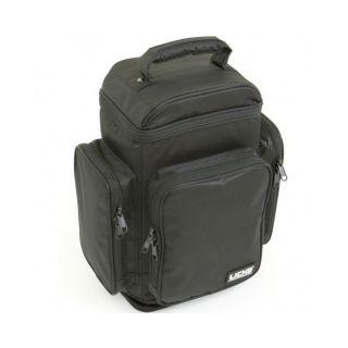 0-UDG PRODUCER BAG