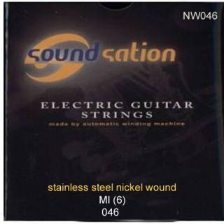 0-SOUNDSATION NW046 - Singo