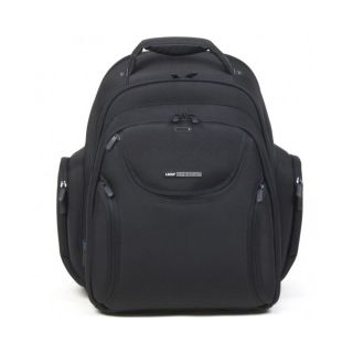 0-UDG CREATOR LAPTOP BACKPA