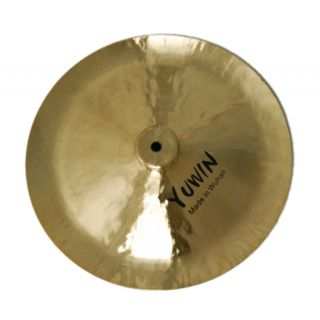 0-YUWIN YUCH14 China 14""