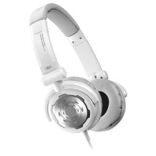 DENON DN HP500S Cuffia Professionale per DJ