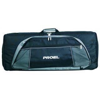 0-PROEL BAG9000PBG