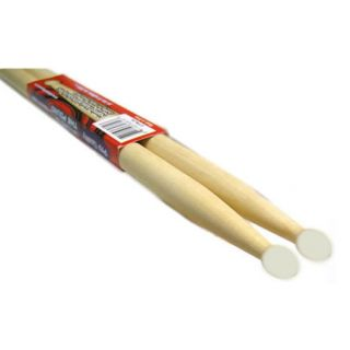 0-STICKS BY THE POUND STPM-