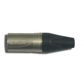 0-QUIKLOK NC355 - XLR MASCH