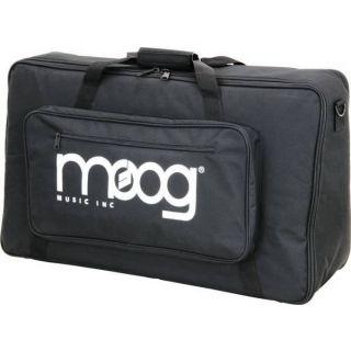 0-MOOG GIG BAG PER SUB PHAT