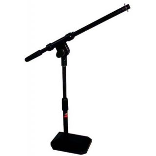 0-STAGG MIS-1112BK - STAND