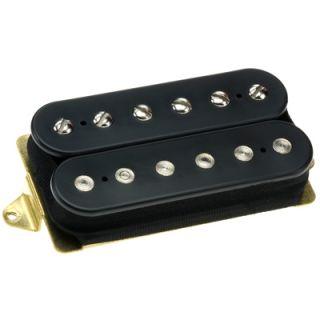 0-DIMARZIO DP155FBK - Tone