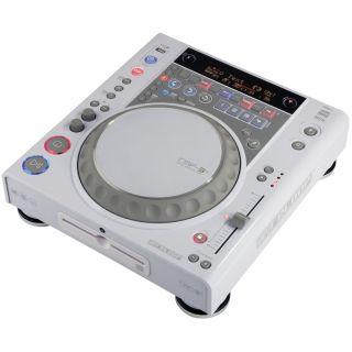 0-RELOOP RMP3 ALPHA LTD- CD