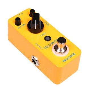 0-MOOER YELLOW COMP - COMPR