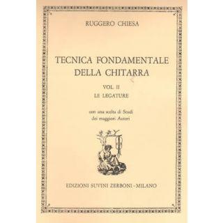 0-ESZ Chiesa - TECNICA FOND