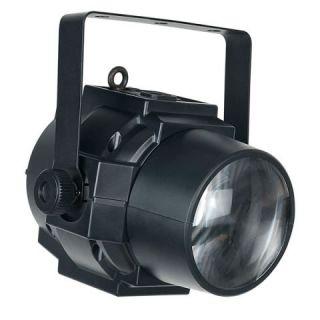 0-SHOWTEC POWERBEAM LED 10