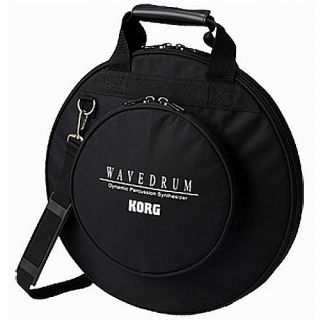 0-KORG WAVEDRUM BAG SCWD -