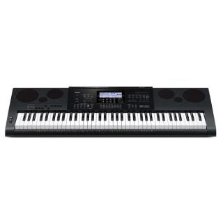 0-CASIO CTK-7200