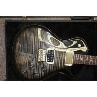 0-PRS TREMONTI NEW MODEL Ch