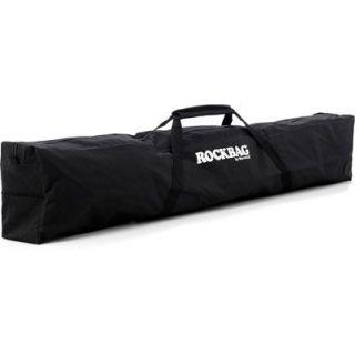 0-ROCKBAG RB25590B - BORSA