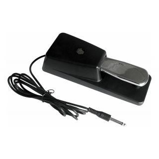 0-QUIKLOK PSP125 - PEDALE S
