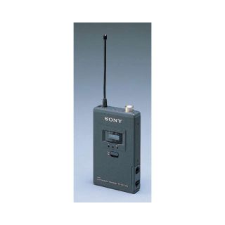 0-Sony WRT-822B/62