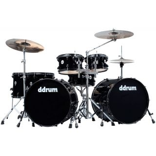 0-DDrum JMDD722 MB - BATTER