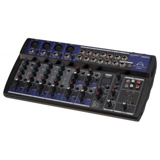 0-Wharfedale Pro CONNECT 12