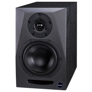 0-ICON PX-T6A G2 - MONITOR