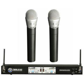 0-Topp Pro TMW 9162M - RADI