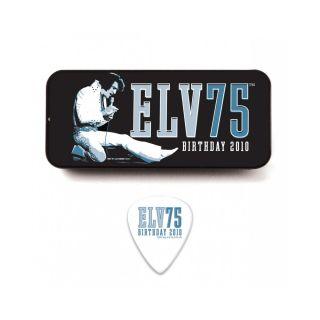 0-Dunlop EPPT05 ELVIS 75TH
