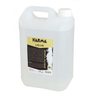 0-KARMA LIQ V5 - LIQUIDO PE