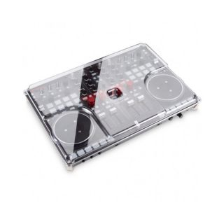 0-DECKSAVER DS PC VCI 400