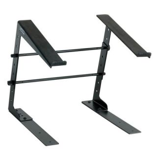 0-DAP AUDIO LAPTOP STAND -