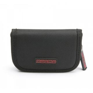 0-MAGMA DIGI STICK CASE