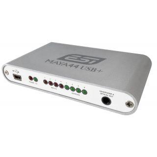 0-ESI MAYA44 USB+