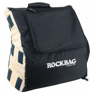0-ROCKBAG RB25040BBE Borsa