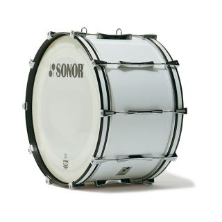 0-Sonor MP 2614 CW  Gran Ca