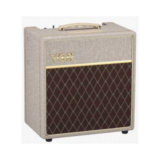 0-VOX AC4HW1 - AMPLIFICATOR