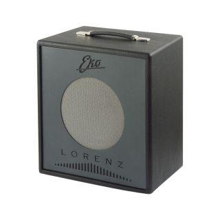 0-EKO 17-AP-112C-BL Cabinet