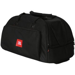 0-JBL EON15 BAG DLX - BORSA