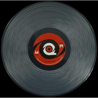 0-M-AUDIO TORQ CONTROL VINY