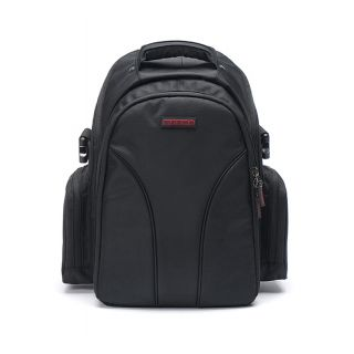 0-MAGMA DIGI BACKPACK