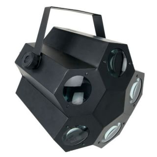 0-SHOWTEC SPIDER LED - EFFE