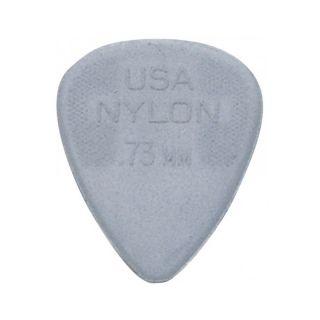 0-Dunlop 44R.73  NYLON STD