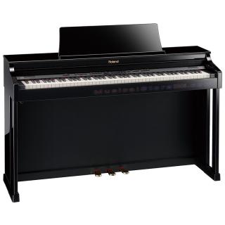 0-ROLAND HP305PE - PIANOFOR
