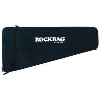 0-ROCKBAG RB22791B Borsa pe