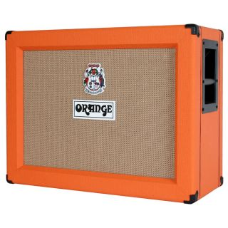 0-ORANGE AD30TC - AMPLIFICA